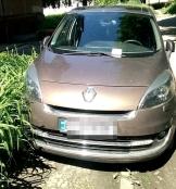 У Тернополі інспектори з паркування склали 1500 постанов на водіїв-порушників