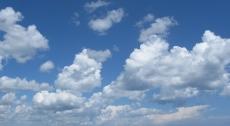 Просимо тернополян інформувати про джерела поширення неприємного запаху у Тернополі