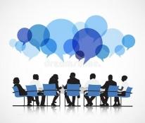 Повідомлення про проведення відкритих  обговорень проекту регуляторного акту «Про місцеві податки і збори»