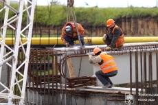 Звіт міського голови Сергія Надала про виконання ремонтних робіт у Тернополі з 28 травня до 4 червня 2020 року