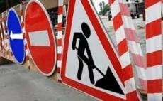 Цього року у Тернополі розпочнеться капітальний ремонт «Горбатого мосту»