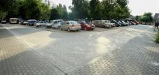 Затверджено перелік дворів, які будуть відремонтовані в Тернополі у 2019 році
