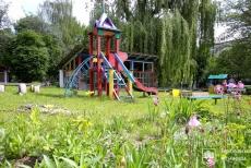 Дитячий садочок №6 у Тернополі тимчасово призупиняє діяльність