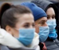 У Тернополі ситуація із захворюваністю на COVID – 19 стабілізувалася та має тенденцію до зниження