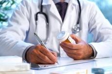 Понад 50 тисяч тернополян обрали сімейного лікаря