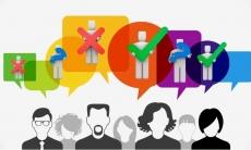 До 10 липня триває онлайн-опитування для усіх жителів Тернопільської громади