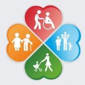 Зміни щодо призначення і виплати компенсації фізичним особам, які надають соціальні послуги