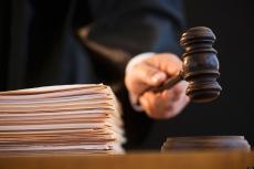 Суд підтвердив законність рішення міської ради щодо зміни тарифів на проїзд