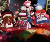 З нагоди відзначення Дня міста у Тернополі буде організована святкова торгівля