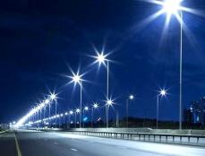 Стартував проєкт «Реконструкція системи зовнішнього освітлення м. Тернополя «Світло без ртуті»»