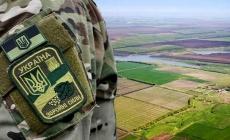 Учасники АТО у Тернополі вже отримують грошову компенсацію за земельні ділянки