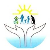Для жителів Тернопільської громади прийнято програму «Турбота» на 2019-2021 роки