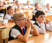З 19 квітня освітній процес для учнів 5-11 класів тернопільських шкіл буде організовано з використанням змішаної форми навчання