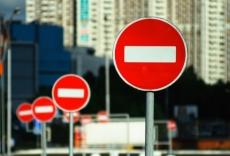 До уваги водіїв! На бульварі Шевченка буде обмежено рух автотранспорту