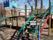У Тернополі введено додаткові обмеження на час дії карантину: заборонено збиратися групами більше двох осіб