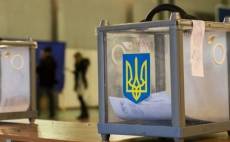 Понад 73 тисяч тернополян вже проголосували у другому турі виборів Президента України