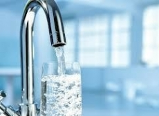 25 листопада у Тернополі на вул. 15 Квітня буде відсутнє водопостачання