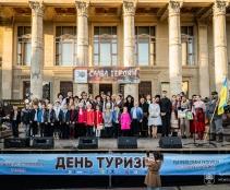 У Тернополі нагородили переможців фотоконкурсу «Історія поруч»