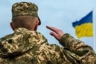 66 військових-контрактники з Тернополя отримали по 15 000 гривень
