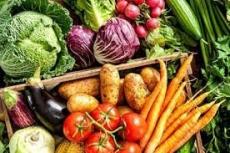 Завтра, 12 жовтня, у Тернополі пройдуть ярмарки сільськогосподарської продукції