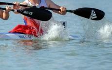 Тернопільські спортсмени привезли 5 золотих, 1 срібну та 1 бронзову медалі