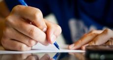 Грошова допомога надається на підставі переліку документів