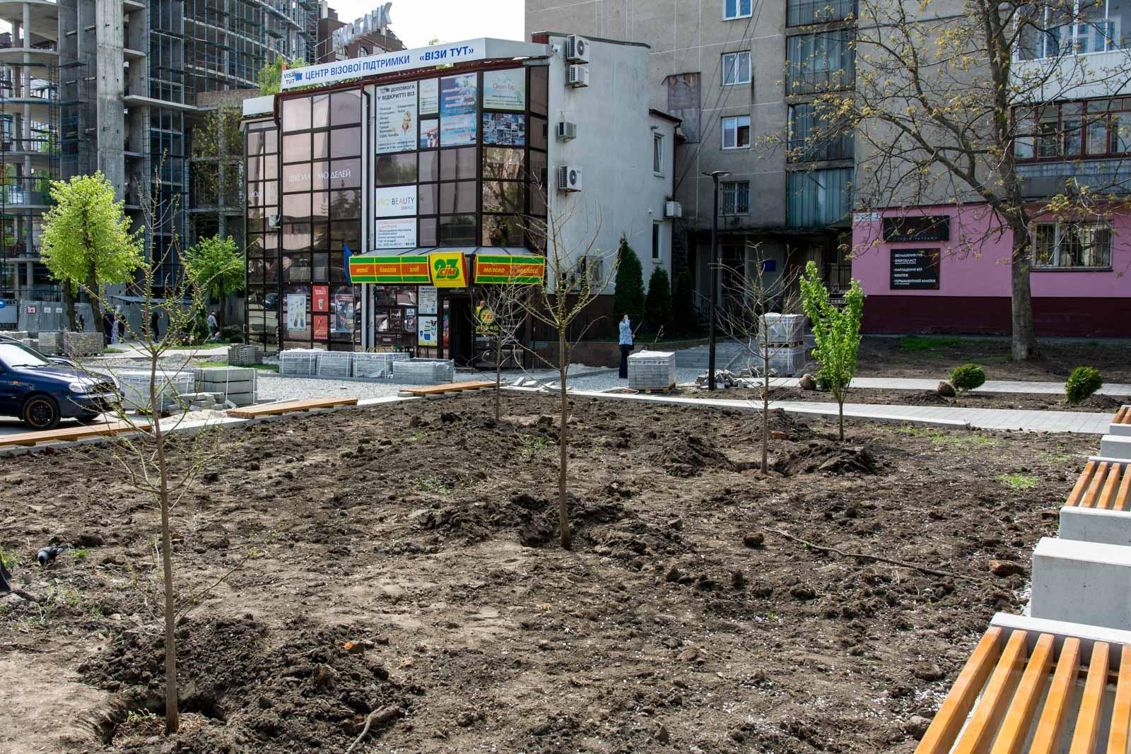 У травні на тернополян та гостей міста очікують чотири фестивалі a5a4aff6add3f