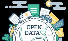 """Розпорядження міського голови """"Про набори даних, що підлягають оприлюдненню у формі відкритих даних"""""""