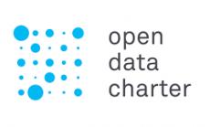 Про приєднання Тернопільської міської ради та її виконавчих органів до Міжнародної Хартії відкритих даних